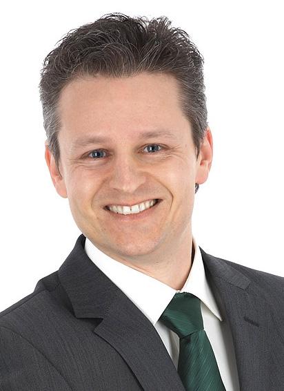 Horst Weber Apollo Edelmetalle