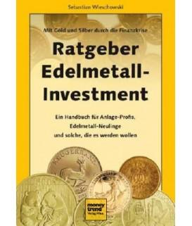 Mit Gold und Silber durch die Finanzkrise